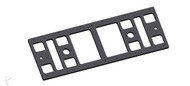 D80-1554-102 (BASE MOUNTING PLATE)
