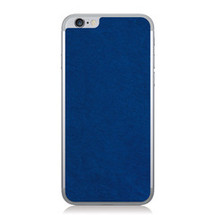 iPhone 6 Back Pony Cobalt