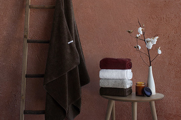 Australiana Bath Towel Collection