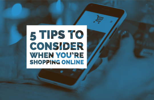 5-tips-to-consider-when-you-re-shopping-online