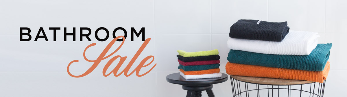 bathroom-sale-feb-2019.jpg