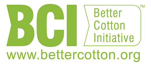 canningvale-and-bci-logo-2019.jpg