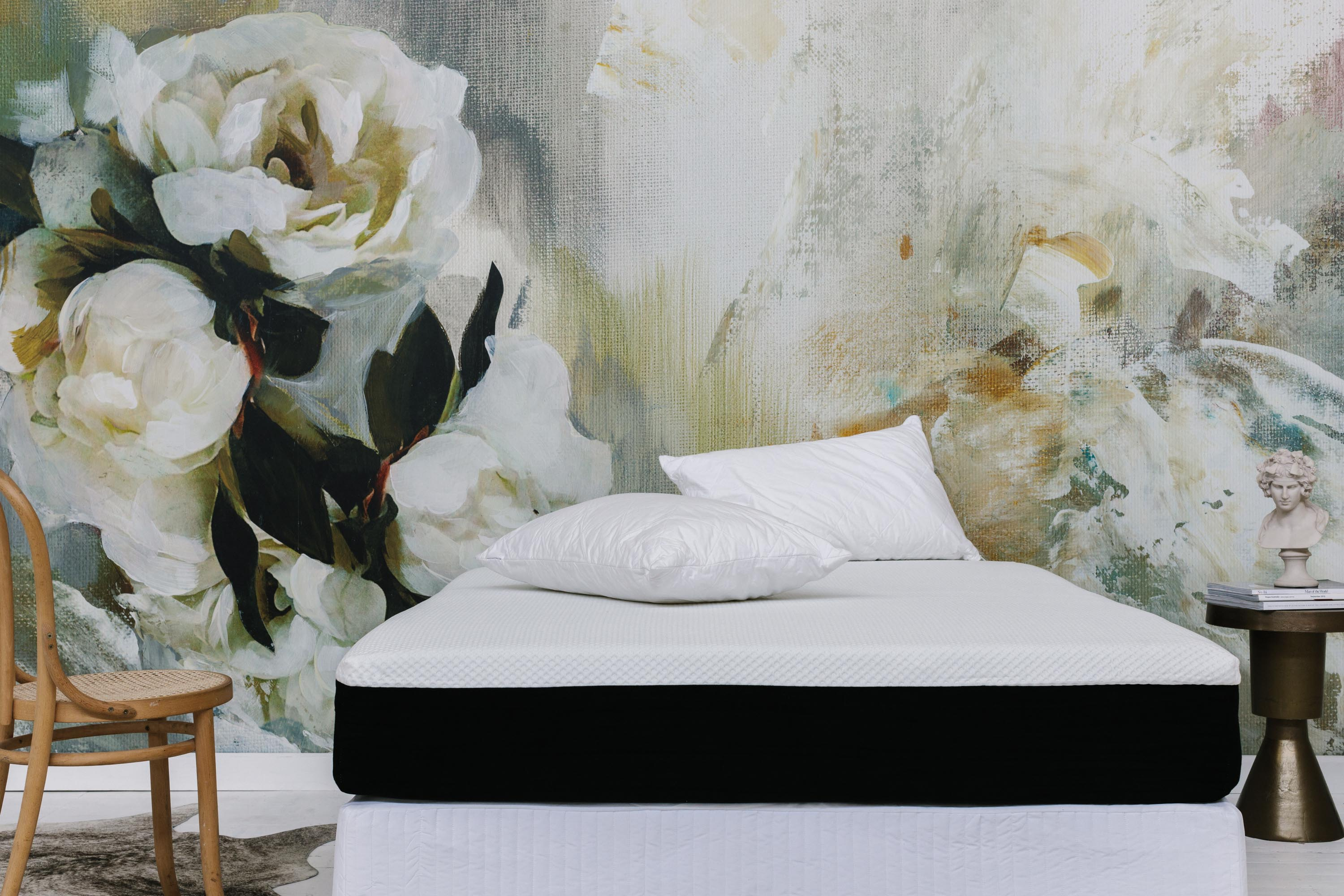 Canningvale Memory Foam Mattress