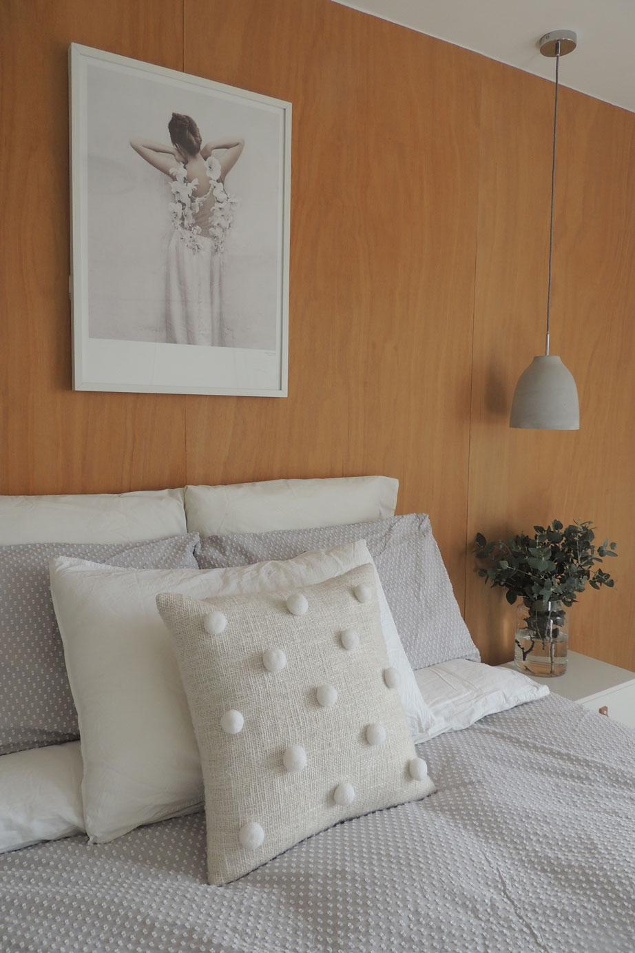 canningvale quilt cover set hotham