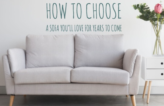 choose-sofa