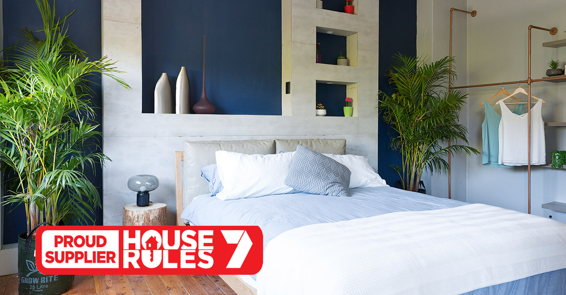 house-rules-2019-katie-and-alex-nsw-warehouse-banner.jpg