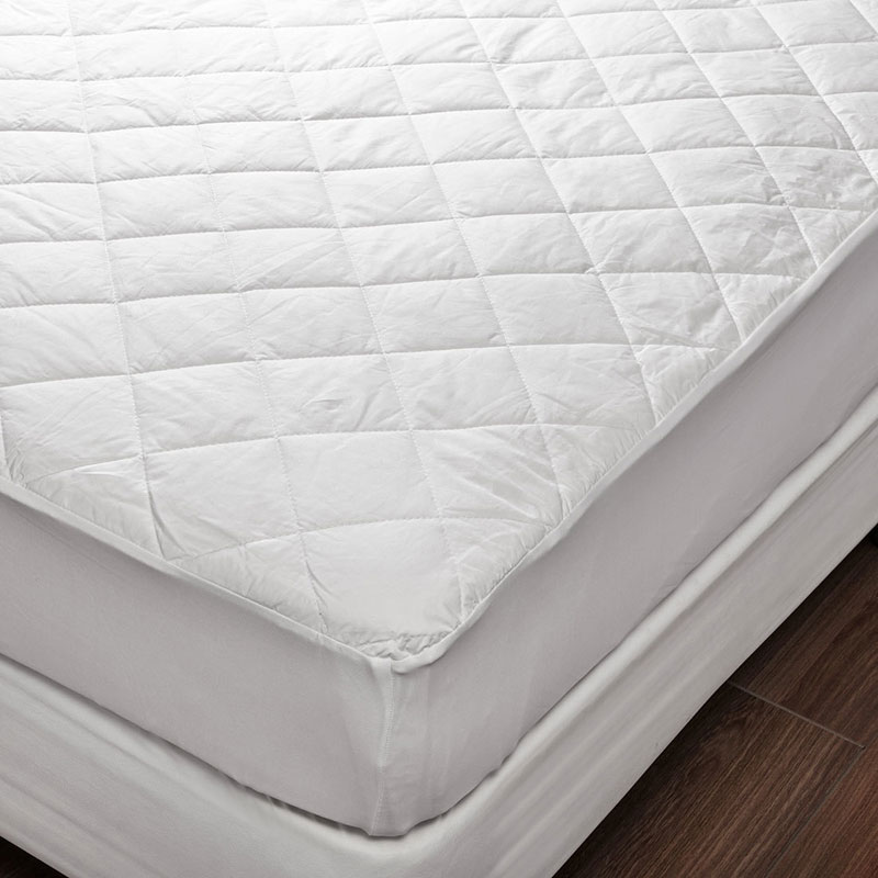 Canningvale mattress protector