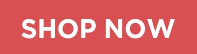 shop-now-button-401x111.jpg