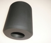 Large Drive rod Head (DRH-LG)