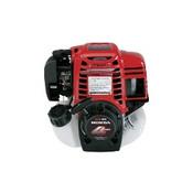 SUMO Replacement Engine