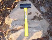 4 Lb Sledge Hammer