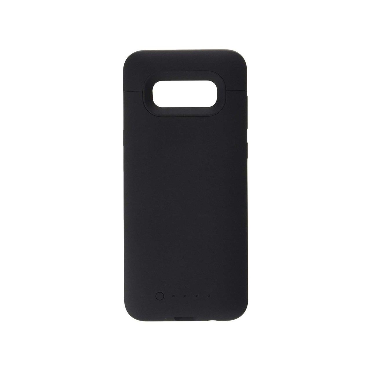finest selection c4aad 0c91e Mophie Juice Pack 3300 mAh Battery Case for Samsung Galaxy S8+ - Black