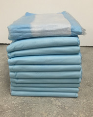"(2cs) 400 - 23""x24"" ULTRA Puppy Pads"