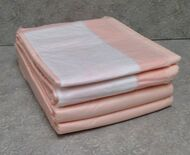 "(2cs) 100 - 30""x36"" McKesson ULTRA Disposable Puppy Pads"