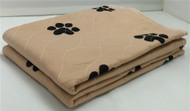 "6 - 18""x20"" Washable Puppy Pads"