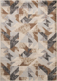 Ashley Jun Multi Large Rug