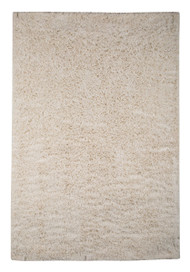 Ashley Alonso Ivory Medium Rug