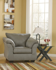Ashley Darcy Cobblestone Chair