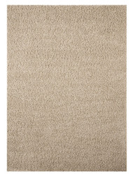 Ashley Caci Beige Medium Rug