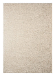 Ashley Caci Snow Medium Rug