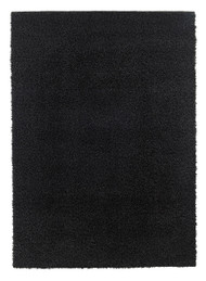 Ashley Caci Charcoal Medium Rug