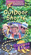 outdoorshorts.jpg