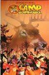 """Camp BushWackabuck"" Deer Camp Comedy VHS by BananasAtLarge"