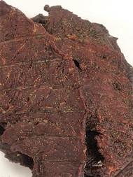 Ray's original beef jerky