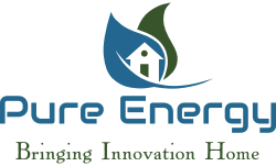 Pure Energy LLC