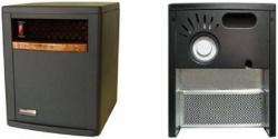 EdenPURE 500 Heater