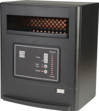 EdenPURE Kenmore Heater