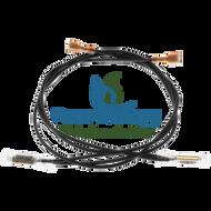EdenPURE Heat Sensor US022