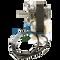 Replacement US003 EdenPURE Fan Motor