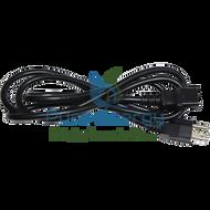 Air Purifier Power Cord