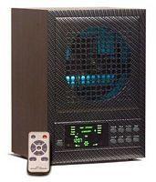 EdenPURE G 7 Air Purifier