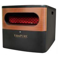 EdenPURE Heater