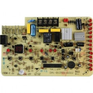 PC Control Board  - A4523/RP - Signature Elite
