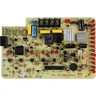 PC Control Board  - A4523/RP - Signature Elite