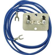 EdenPURE Heat Sensor A4493