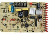 PC Control Board  - GEN 3 1000 -  EdenPURE Part