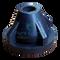 EdenPURE Fan Grommet U036