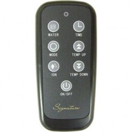 Remote Control - A4527/RP - Signature Elite