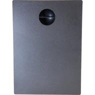 EdenPURE Signature Humidifier Door Panel