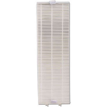 HEPA Filter for EdenPURE 4646 Air Purifier