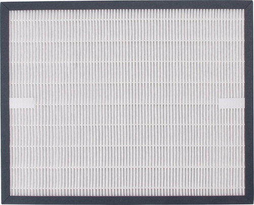 HEPA Filter for EdenPURE 6 Air Purifier Model A4647