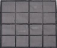 Filter - Screen - A4951/RP