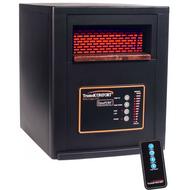 EdenPURE Trusted Comfort Heater