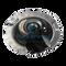 Dual Castor Wheel for EdenPURE Heaters US010/Dual