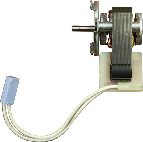 EdenPURE Fan Motor US051