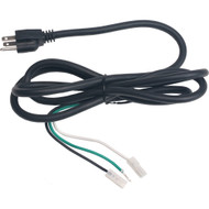EdenPURE Power Cord - YN004